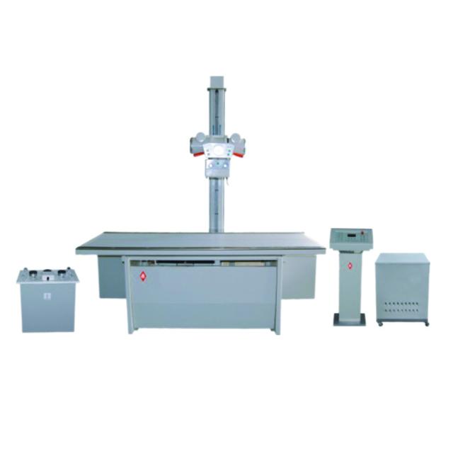 Medical X-Ray Machine 200mA XRY-200B