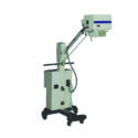 50mA Mobile X-Ray Unit XRY-50M