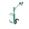 100mA Mobile X-Ray Unit XRY-100M