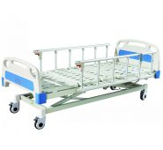 3-Function Electric Hospital Bed for BT603EJC
