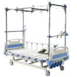 Multi-Function Orthopedic Hospital Bed for BT608M