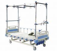 Multi-Function Orthopedic Hospital Bed for BT608M