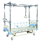Multi-Function Orthopedic Hospital Bed for BT608E