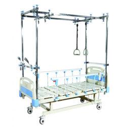 Multi-Function Orthopedic Hospital Bed for BT608E