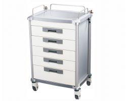 Hospital Medicine Trolley for BT190B