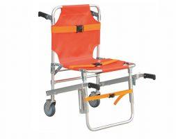 Aluminum Hospital Alloy Stair Stretcher for BT206A
