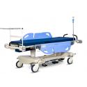 Hydraulic Hospital Transfer Cart for BT202C