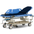 Hydraulic Hospital Transfer Cart for BT201C