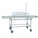 Transfer Stretcher                                                  (Axiom – UK)