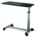 Overbed Table                                                         (Axiom – UK)