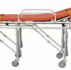 Ambulance Car Stretcher                                                           (Axiom – UK)