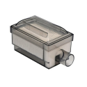 Oxygen Concentrator Air Filter