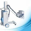 X-RAY MACHINE (50mA)                                     (Axiom – UK)
