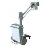 X-RAY MACHINE (100mA)                                     (Axiom – UK)
