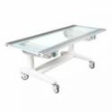 Radiography Table                                           (Axiom – UK)