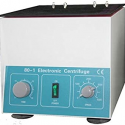 CENTRIFUGE, 6 TUBES with TIMER                                         (Axiom – UK)