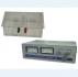 Electrophoresis Machine with Tank (Analogy)                                                 (Axiom – UK)