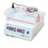 Electrophoresis Machine (DIGITAL)                                                                 (Axiom – UK)