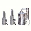 Water Distiller, 10L                                   (Axiom – UK)