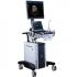 Color Doppler Ultrasonic Diagnostic System                                                                    (Axiom – UK)