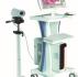 Digital Electronic Coslposcope