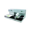 TISSUE EMBEDDING & COOLING SYSTEM                                         (Axiom – UK)