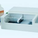 Microplate Washer                                                                                                 (Axiom – UK)