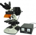 FLUORESCENT MICROSCOPE                        (Made in China)