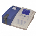 SPINLAB PHOTOMETER                                            (Made in Spain )