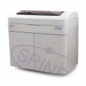 SPIN640 (AUTOMATCI ANALYZER) (5001027) Clinical Chemistry Analyzer fully Automated
