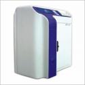 Urit Eletrolyte Analyzer                                               (Axiom -UK)