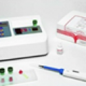 Spectrophotometer LM1001                                                            (Made in Italy)