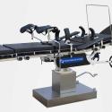 HYDRUALIC OPERATING TABLE                                               (Axiom – UK)