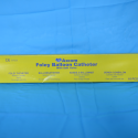 Axiom foley balloon catheter