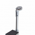 Analogue Weighing Scale, 120kg or 160kg for option, without Battery