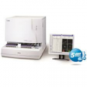 5 -Part- DiffHematology  Analyzer