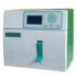 Electrolyte Analyzer EA-005