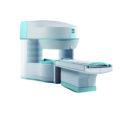 Permanent MRI system MRI-B050