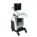 4D Color Doppler Ultrasound Machine USS-C80-4D