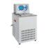 Low Temperature Thermostat Bath LWB-C6