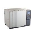 Gas Chromatograph GC-H1120A