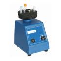Vortex Mixer VM-D