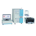 Carbon and Sulfur Analyzer CSA-IR5