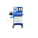 Anesthesia Machine AM-2000C+